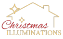 Christmas Illuminations | DC MD VA Holiday Lighting Design Installation Removal Storage