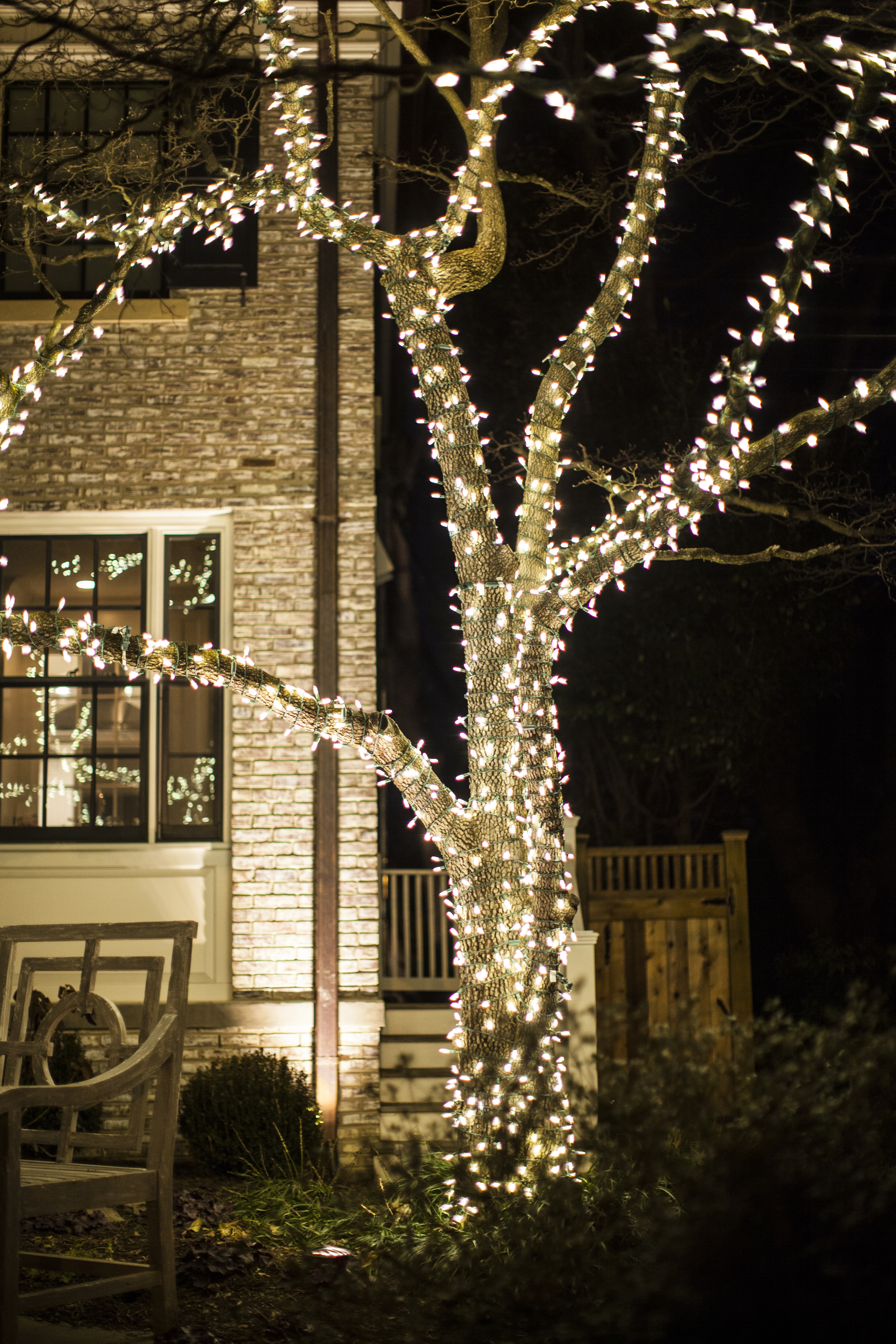 Contact Us Christmas Illuminations Dc Md Va Holiday Lighting How Do Lights Work 21
